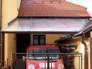 b_150_100_16777215_00_images_realizace_Pristresek_pro_auto_z_venku.jpg